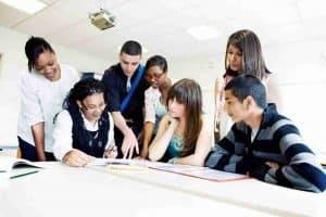 start a coaching institute