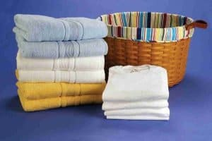 start a laundry business in India
