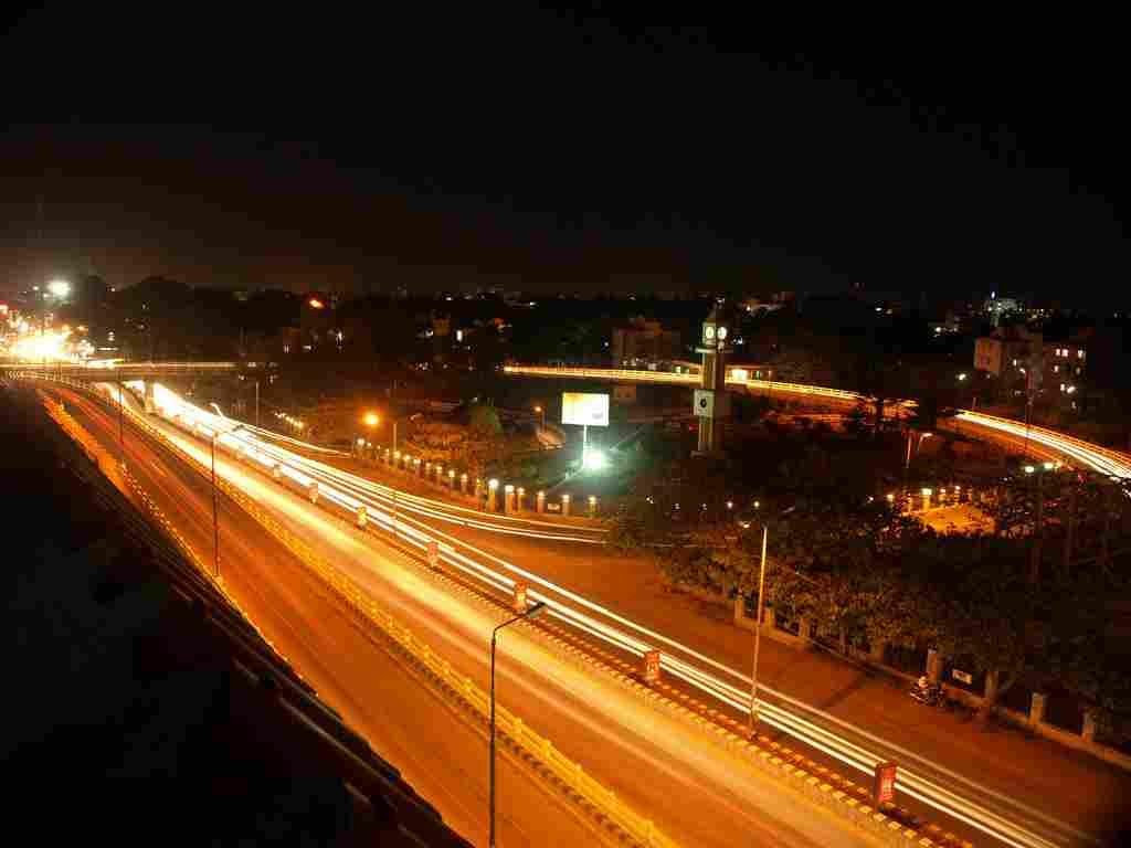 Top 10 Business Opportunities in Coimbatore | BusinessDefiner com