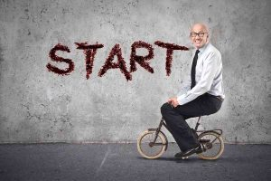 business ideas for beginners in India