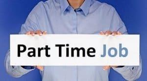 part time business ideas