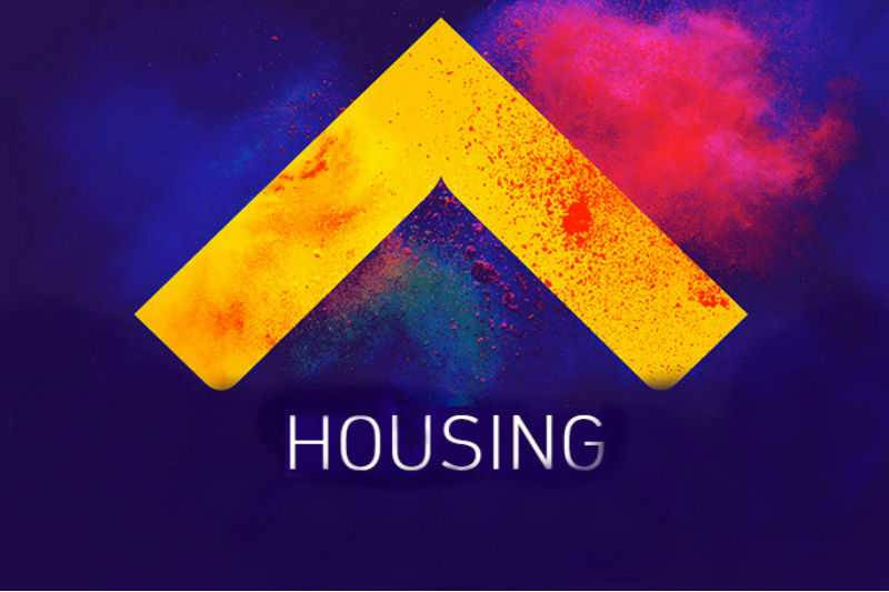 housing-compressed