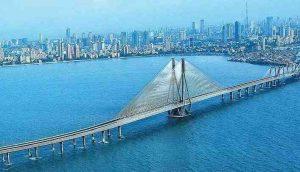 business opportunities in mumbai