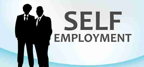 self employment ideas in india
