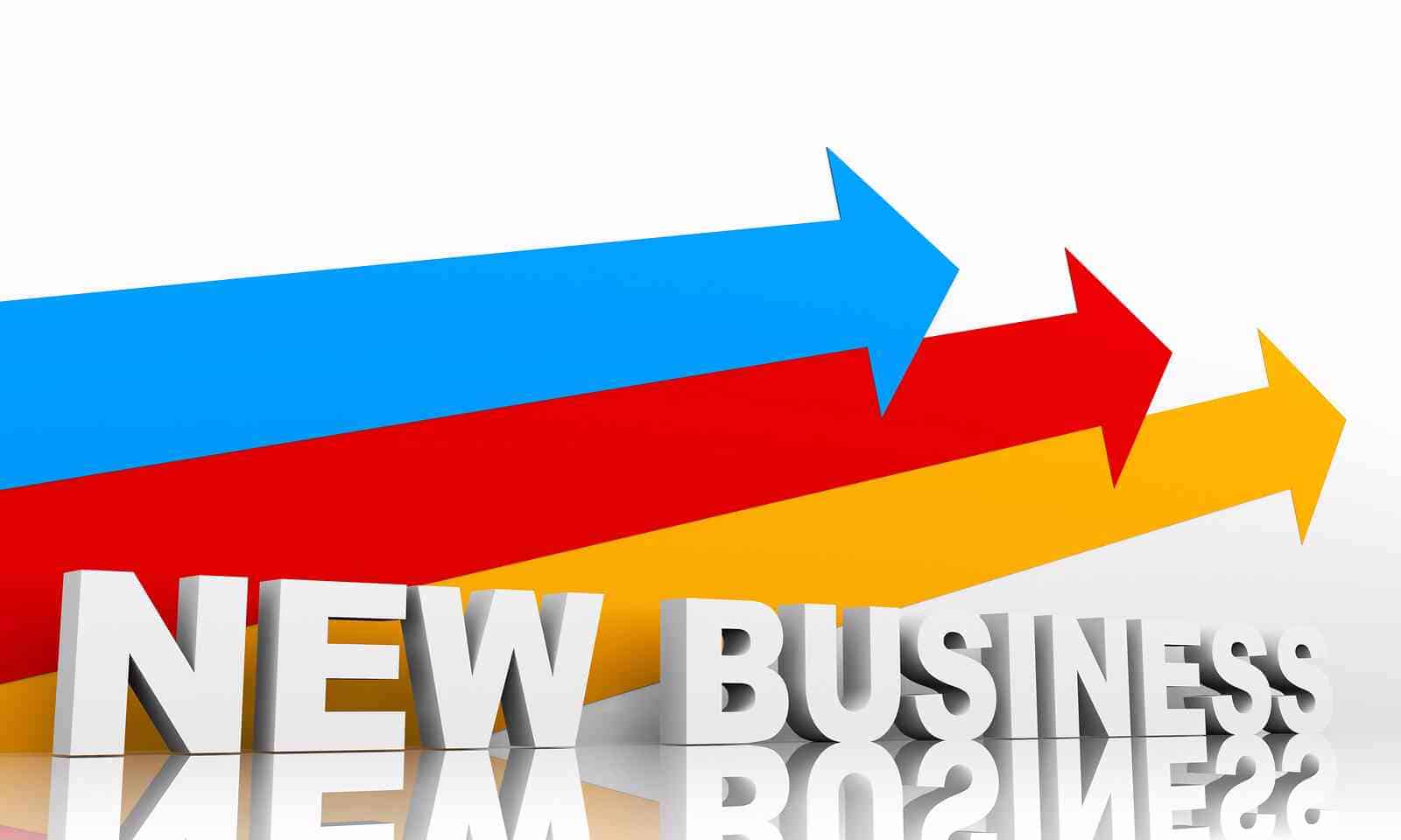 Top 20 New Business Ideas In India for 2020