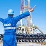 OIL India to Fund 50 Crores in New Projects Related to Oil and Gas Sector