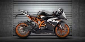 Indian-bike-rental-start-ups-for-daily-commute-road-trips-and-long-drives-compressed