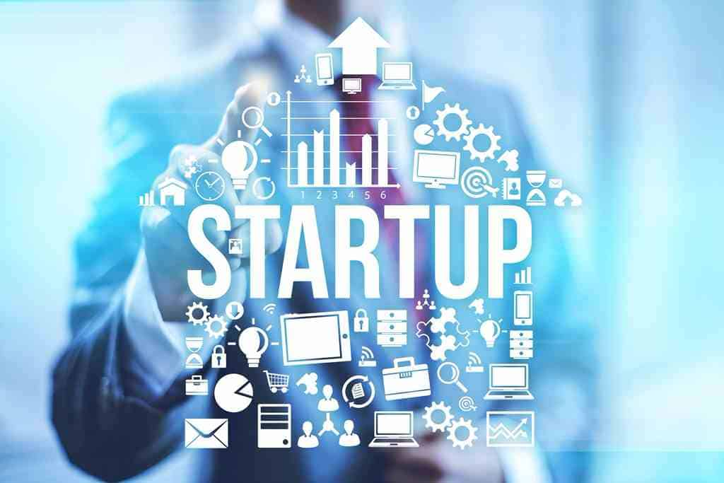Top 50 Best Startup Ideas In India