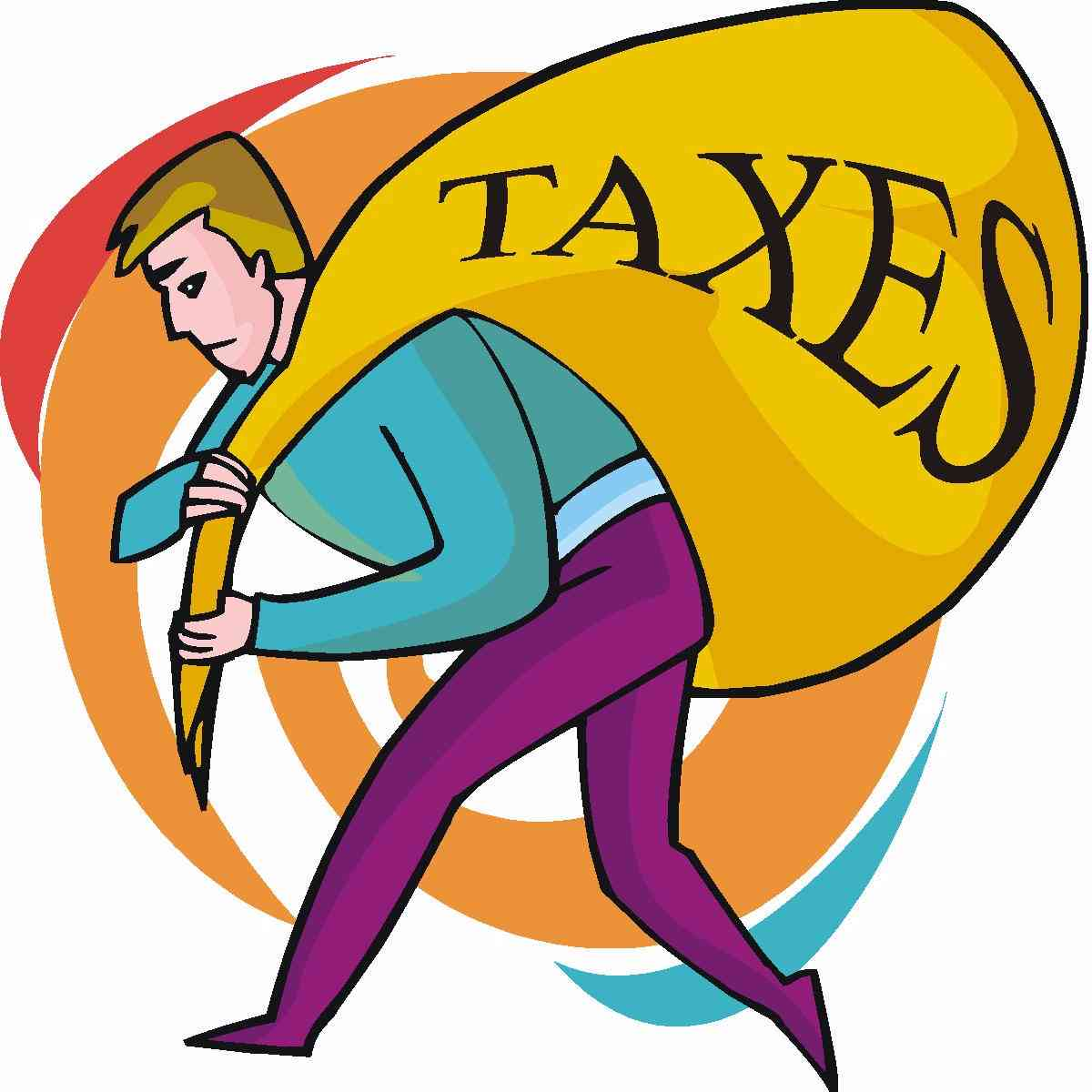 Taxation in India: 25 Types Of Taxes In India