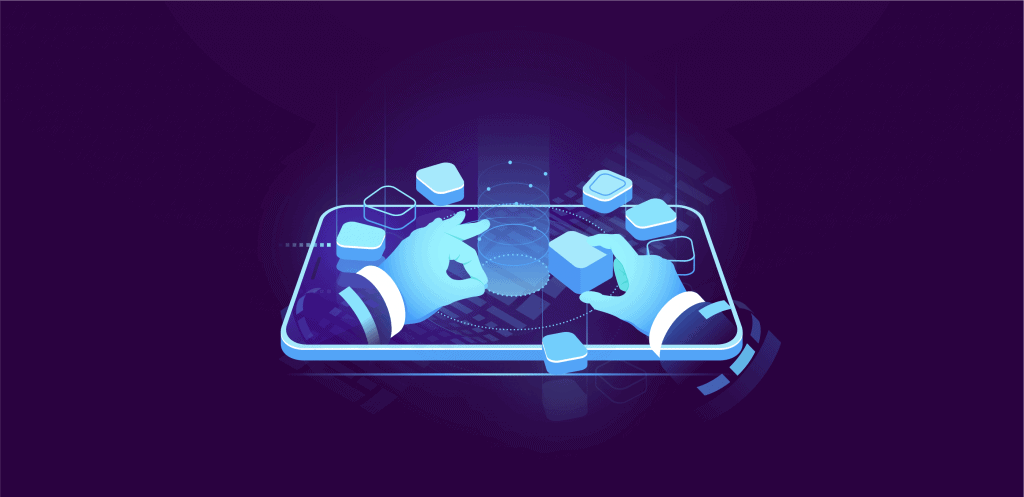 interactiv-UI
